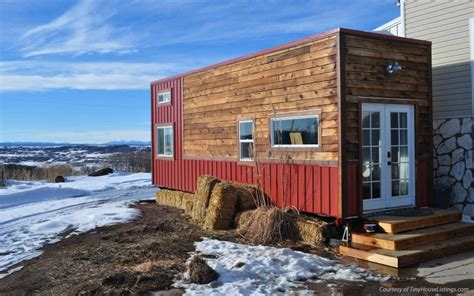 not so small house 10 tiny homes you can actually afford gobankingrates