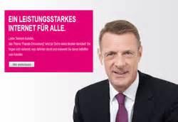 Dsl Ohne Drosselung 3273 by Telekom Rudert Zur 252 Ck Flatrates Ohne Drosselung Dsl