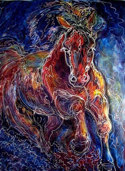 design batik abstract top 25 ideas about art watercolor batik on pinterest