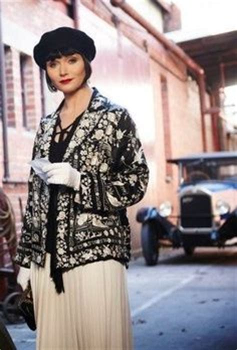 miss fisher hairstyle 1000 images about miss fisher s stunning style on