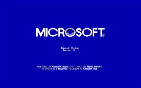 microsoft themes for google microsoft wallpaper themes wallpapersafari