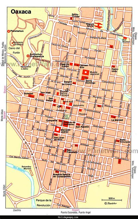 tourist map of mexico city maps update 1200876 tourist map of mexico city 14