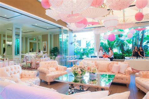 Baby Shower Venues Near Me by Baby Shower Venues Near Me Oxsvitation