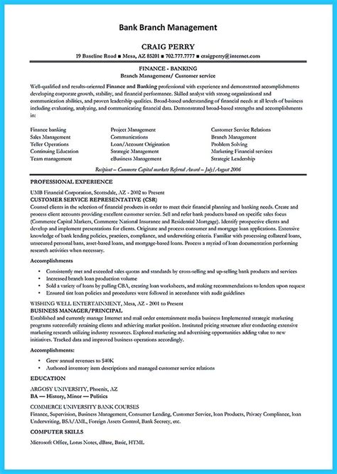 explore learning cover letter most of who are about to apply for as a bank