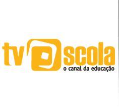 Tv Elidi tecsin tecnologia educacional do cefapro de sinop junho 2012