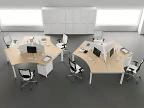 Modern Office Space Ideas Modern Office Design With Open Space Office Layout House Design Office