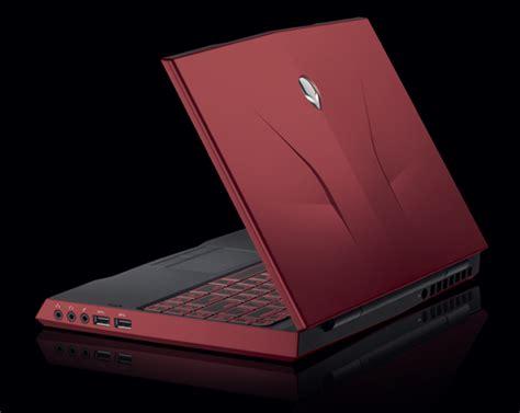 Laptop Dell Alienware M18x alienware m18x r2 m17x r4 m14x r2 now on sale laptoping windows laptop tablet pc reviews