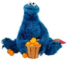 elmo wallpaper for ipod cookie monster and elmo to join cbeebies sesame streets