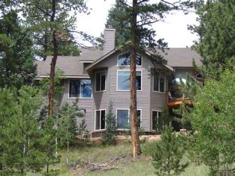 florissant colorado 80816 listing 19138 green homes