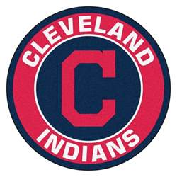 cleveland indians colors best 25 cleveland indians logo ideas on