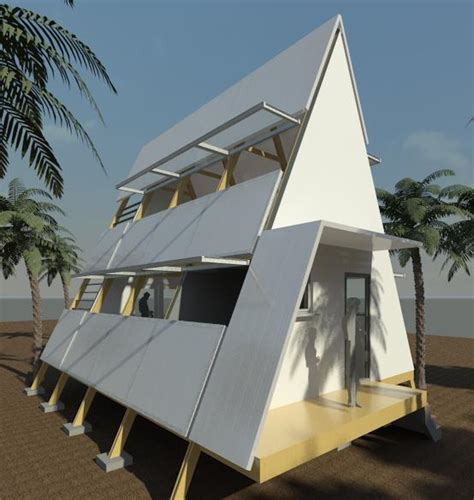a frame cabins kits a frame cabin kits studio design gallery best design