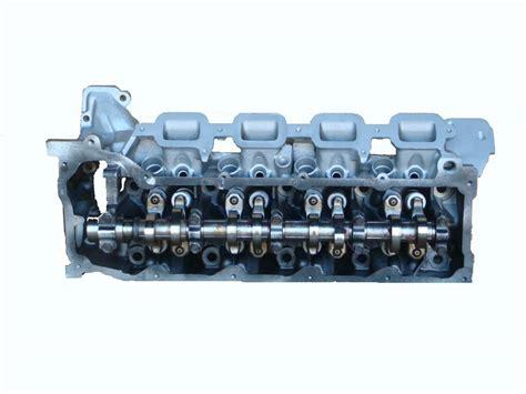 Jeep 4 7 Heads Jeep Cylinder 4 7 Liter 2000 2008 V8 Sohc Gas 801