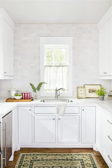 white kitchens pictures  white kitchen design
