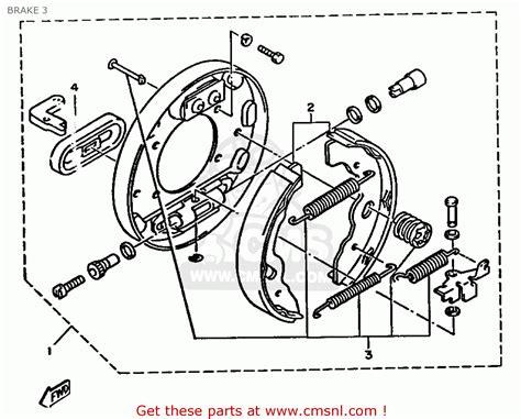 yamaha jn6 golf cart wiring diagram manual guide wiring
