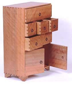 pdf diy small wooden jewelry box plans download wood duck house plans free diywoodplans