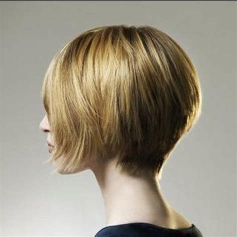 mona locke hairstyles 35 best images about bob haarstyle on pinterest bob hair