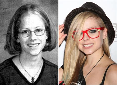 illuminati personaggi famosi 10 yearbook photos you will be surprised how