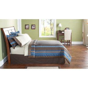 queen mainstays urban stripe bed in a bag coordinated bedding set 44 best ideas about boys bedrooms on rugby duvet covers and boy bedrooms
