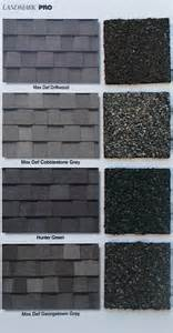 33 best exterior images on roofing shingles roofing materials and house colors