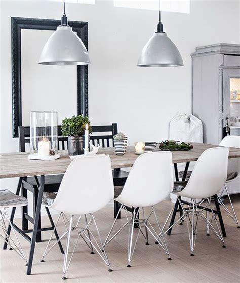 stuhl und tisch die 25 besten stuhl design trendideen auf