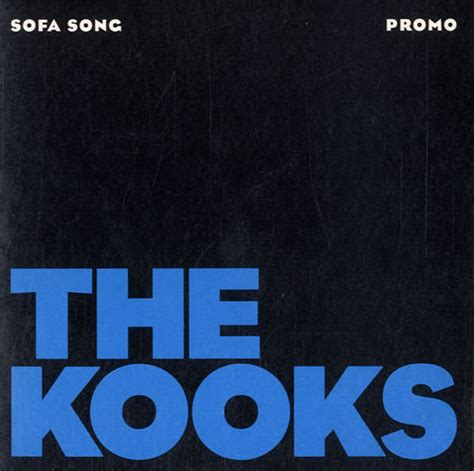 sofa song the kooks sofa song uk promo deleted 5