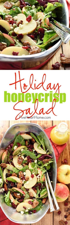 Detox Diy Salad by 24612 Best Pins I Images On Desserts