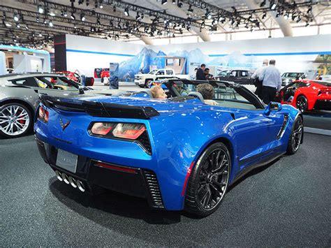200 Mile Per Hour Corvette 2015 corvette z06 top per hour autos post