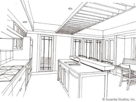 exclusive home design plans from sarah susanka architect sarah susanka unveils design for schoolstreet home
