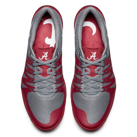 alabama football shoes alabama football shoes 28 images here s where you can