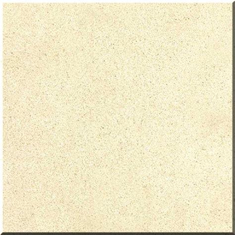 what color is limestone turkey limestone color sand white baisha limestone