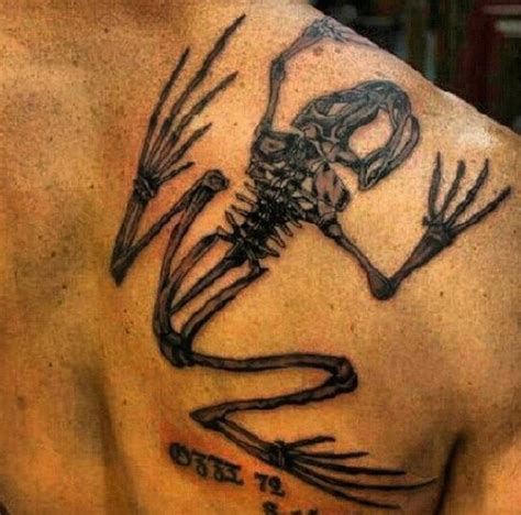 frogmen navy seal s tattoos pinterest tattoos and