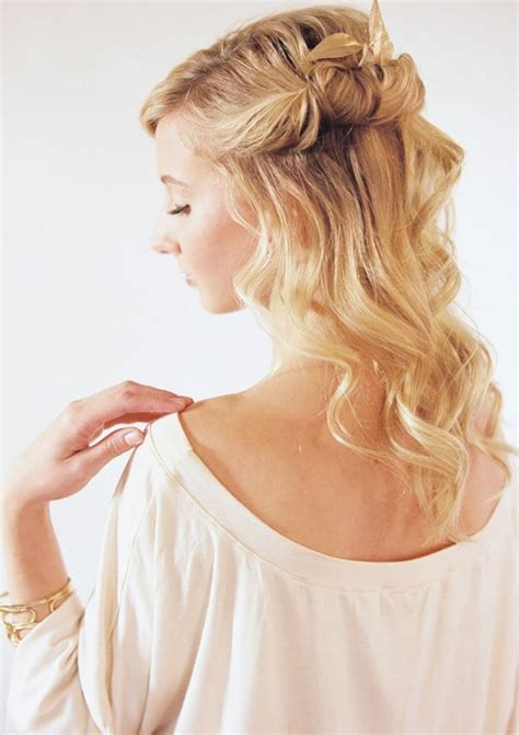 hairstyles and makeup tutorials hairstyles 24 perfect prom hairstyles