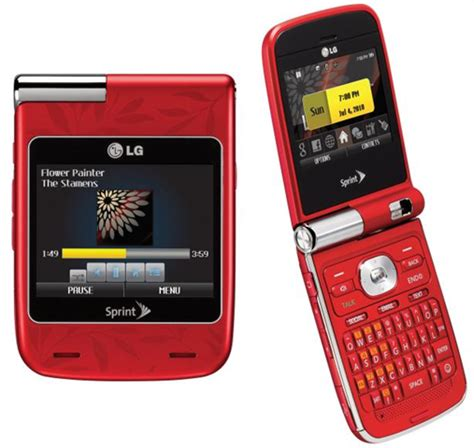 lg mobile phone support tool lg mystique un610 mobile support tool driver pc