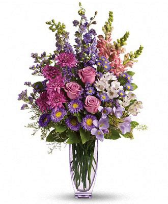 Flowers Delivered Today by Flowerwyz Same Day Flower Delivery Same Day Delivery