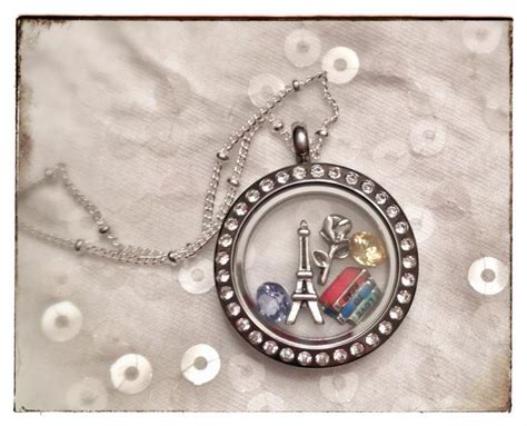 Jewelry Like Origami Owl - 83 best images about jewelry i want on origami