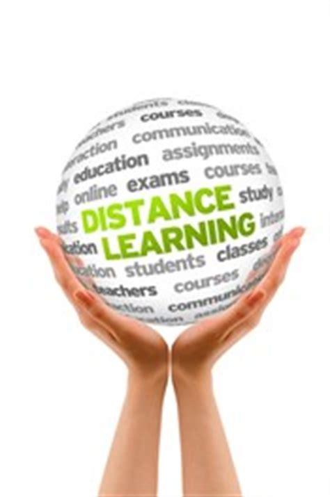 Advantages And Disadvantages Of Distance Learning Mba by Advantages And Disadvantages Why Choose Distance
