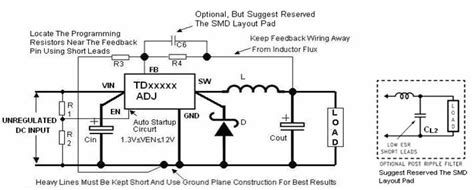 passive pfc inductor calculation inductor layout guidelines 28 images updated passive pfc circuit cuts inductor value and