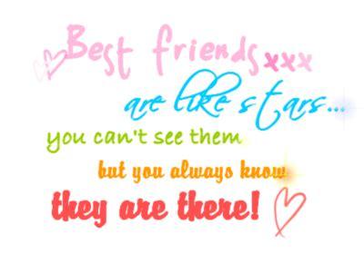 friend   stars yo friends myniceprofilecom