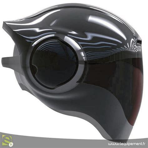 helm for design cool helmet design idea 29 helmets cars and helmet design