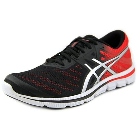 athletic running shoes asics asics gel electro33 w running shoe athletic