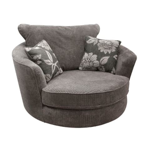 Sofa With Cuddle Chair cuddle sofa chair woodlands furniture