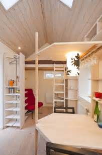 small flat tiny house is too small the tiny life