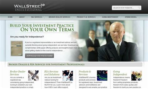 open source central free wordpress themes the official corporate websites archives dobeweb