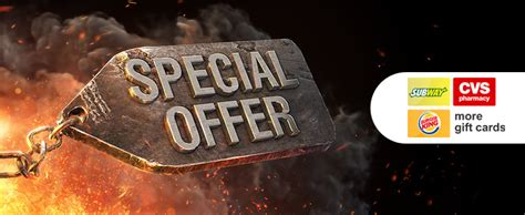 Wargaming Gift Card - premium shop offer openbucks world of warplanes