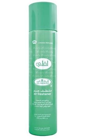 Parfum Al Rehab Lovely lovely air freshener by alrehab 300ml