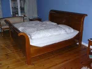 bett als sofa bett tagsuber als sofa nutzen carprola for