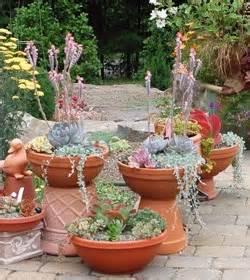 Miniature Rock Garden Miniature Rock Garden