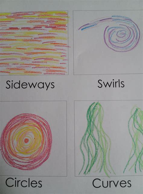 van gogh basic art vincent van gogh for kids van gogh exercises and students