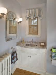 bathroom window ideas small bathrooms 7 bathroom window treatment ideas for bathrooms blindsgalore