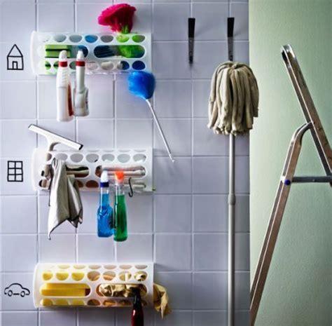 preiswertes badezimmer das ideen umgestaltet 220 ber 1 000 ideen zu ikea auf beleuchtung